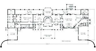 luxury colonial house plans luxury house plans harmonyradio co