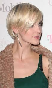 bob hair toppers blonde highlights hair toppers for women with thinning hair or