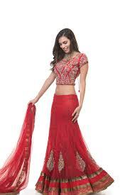 wedding clothes rent stunning indian wedding wear in mumbai