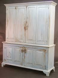 Bedroom Furniture Tv Armoire Hidden Tv Cabinet Bedroom U003e Pierpointsprings Com
