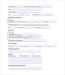download repair order template rabitah net