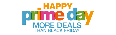 amazon discounts black friday amazon prime day amazon u0027s version of black friday featuring big