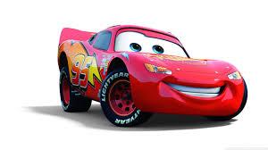cartoon sports car photo collection 1366x768 cartoon car in