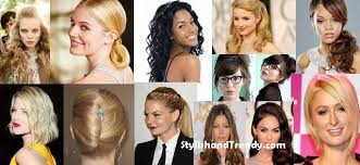what type of hairstyles are they wearing in trinidad hairstyles for business women hair style for work office hairstyle