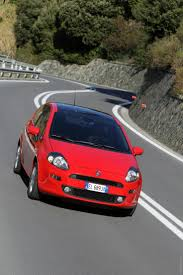 25 best fiat punto sporting ideas on pinterest fiat 500 cc