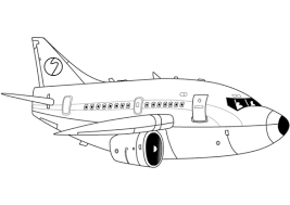 airplanes coloring pages free coloring pages