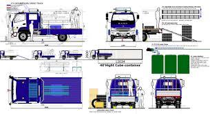 xtrmexport com ambulance 4x4 légère bâchée exportation