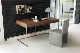 Cool Office Desks Office Desk Workstation Desk Wood Office Desk Executive Desk