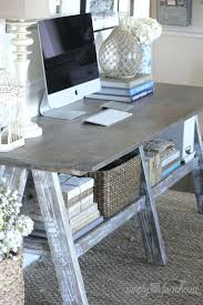 stylish computer desk modern computer desk bookcase designs ideas for your stylish home
