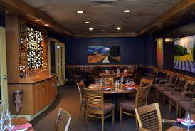 Restaurant Dining Room Tables Harrisburg Dining Options Bricco