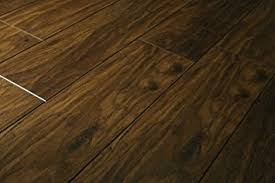 balterio prestige oak laminate flooring 9mm x 1261mm x 189mm
