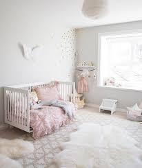 chambre grise et poudré chambre fille et gris clair waaqeffannaa org design d