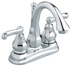 Standard Bathroom Faucets American Standard 6028 201 002 Dazzle Double Handle Centerset