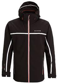 cycling jacket sale men jackets u0026 gilets dare 2b immensity ski jacket black dare2b