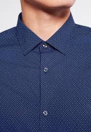 best deal on michael kors handbags michael kors slim fit shirt