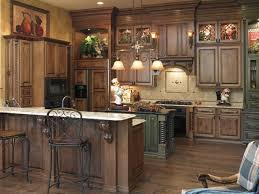 Stain Kitchen Cabinets Darker Best 25 Restaining Kitchen Cabinets Ideas On Pinterest How To