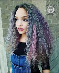 black women hair weave styles over fifty 50 best eye catching long hairstyles for black women black girls