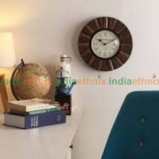 Buy Indian Home Decor Online Online India Ethnic Goods Online Ethnic Indian Shop Indiaethnix