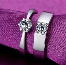 cheap wedding rings sets for him and cheap wedding ring sets for him and cool wedding rings