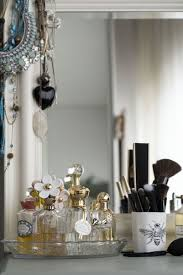 how to style a dressing table ao life live