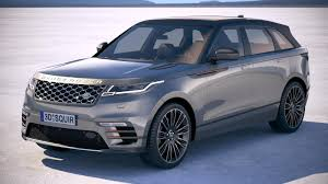 neon orange range rover land rover range rover velar photos u0026 wallpapers 2017