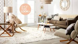Interior Decor Styles by 4 Design Ideas That Make Moving In Together A Success Article
