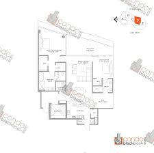Ritz Carlton Floor Plans by Search Ritz Carlton Residences Condos For Sale And Rent In Sunny