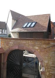 Hohe Burg Bad Sobernheim Architektenkammer Rheinland Pfalz Tag Der Architektur 2008