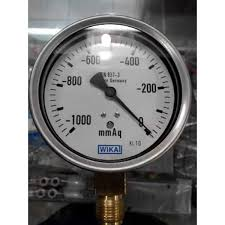 Jual Thermometer Wika jual pressure bimetal thermometer transmiter wika schuh cejn