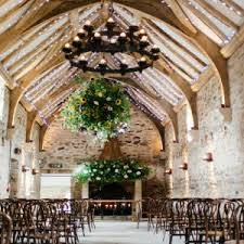 weddings venues wedding venues civil weddings and receptions weddingvenues