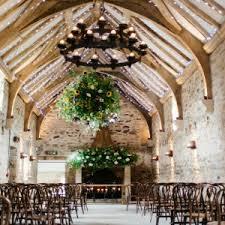 wedding venues wedding venues civil weddings and receptions weddingvenues