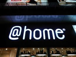 Shop At Home by Kerala 2dolist 230 Shop At Home A Great Place For Curios