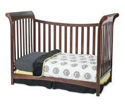 best 25 traditional crib mattresses ideas on pinterest