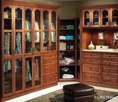 interior walk in closetdark bifold doors closet