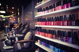 nail salon co forever young nail salon