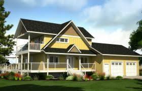 Prefab Cottage Homes by Prefab Homes U0026 Cottages Winton Homes