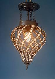 Wrought Iron Bathroom Lighting 69 Best Lighting Images On Pinterest House Lighting Lighting