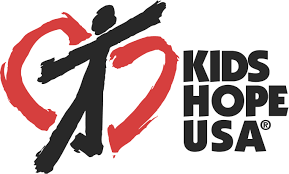 kids usa kids usa board of directors