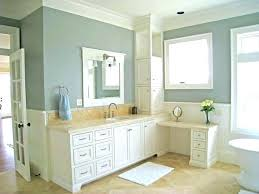 small country bathroom ideas small country bathroom designs panelling in small country bathroom
