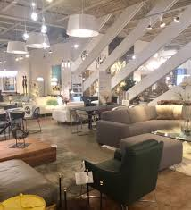home design stores vancouver moe s home adds canadian distribution center home accents today