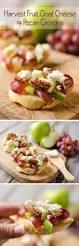186 best appetizer recipes images on pinterest appetizer recipes