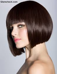 the wedge haircut instructions different variations of bob haircut helmet bob haircut hair
