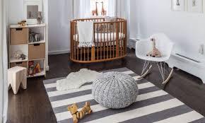 rug critic u2013 how to buy a nursery u0026 kids rug
