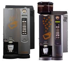 machine caf bureau machine cafe kit aeropress loading zoom rotary sgl coffee