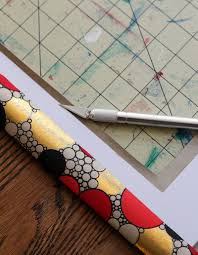 custom matting the crafted life