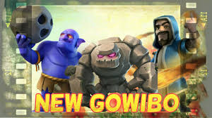 bowler ft golem wizard 3 star attack strategy for th10 clash