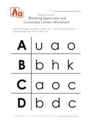 letter b letter b letter b worksheets and worksheets
