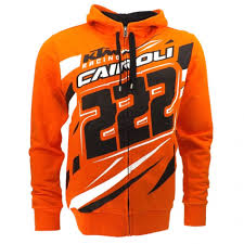 latest ktm hoodie wallpaper s1gk u2013 domnnate