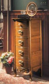 Victorian Furniture Bedroom by Fossil Machine 3 Hand Date Leather Watch Victorian Bedrooms And