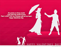 valentine day saying best 25 valentines day sayings ideas on
